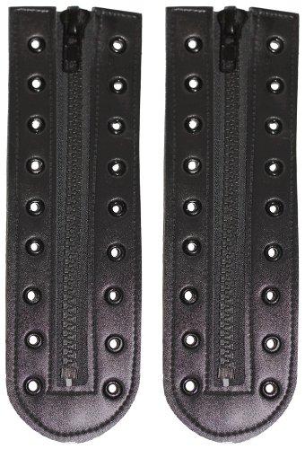 Mil-Tec - Zapatos de caza para hombre negro talla única