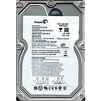 Seagate ST31000340NS F/W: SN05 P/N: 9CA158-303 KRATSG 1TB