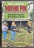 Mama Poc, Anne LaBastille, 0393028305