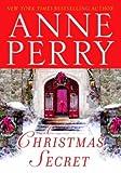 A Christmas Secret: A Novel (The Christmas Stories Book 4)