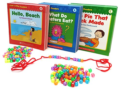 new used books learn to read set 60 beginning reading books for