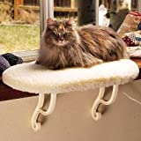 K&H 3096 Unheated Kitty Sill by K&H Manufacturing
