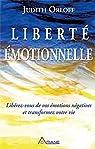 Liberté émotionnelle par Orloff