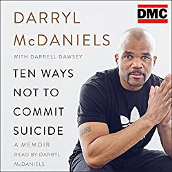 Ten Ways Not to Commit Suicide