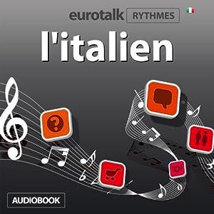EuroTalk Rhythmes l'italien Speech