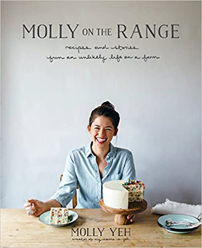Ebook mobile gratuito download mobile9 Molly on the Range