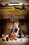 Love Finds a Home, Kelly Irvin, 0736953183