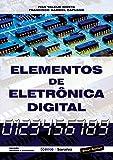 capa de Elementos de Eletrônica Digital