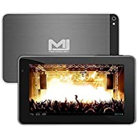 MJ Technology 7 Android Tablet with Built-in HDTV Tuner