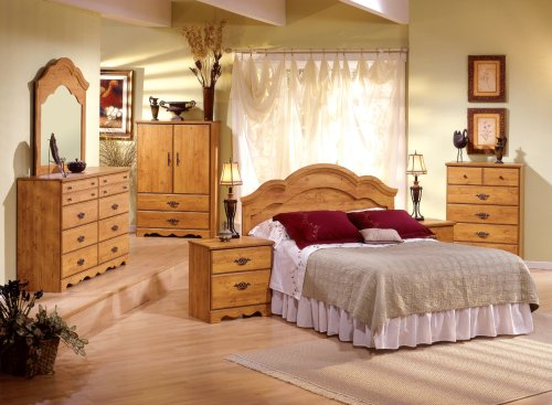 Prairie-Collection-Armoire-with-Two-Drawers-Country-Pine-Finish-by-South-Shore