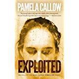 EXPLOITED: A Kate Lange Thriller (The Kate Lange Thriller Series Book 4)