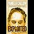 EXPLOITED (The Kate Lange Thriller Series Book 4)