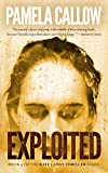 EXPLOITED: A Kate Lange Thriller (The Kate Lange Thriller Series Book 4)