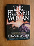 The Burned Woman 9780684190396