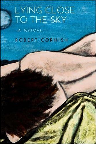 Erotic fiction tide pool