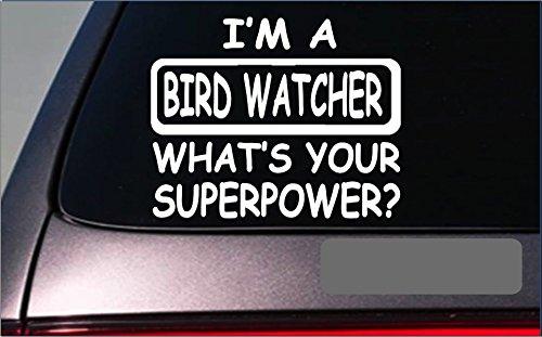 birdwatcher-8-sticker-g356-purple-martin-bluebird-house-hummingbird-feeder