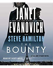 The Bounty: A Novel (Volume 7)
