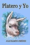 Platero y Yo (Spanish Edition)