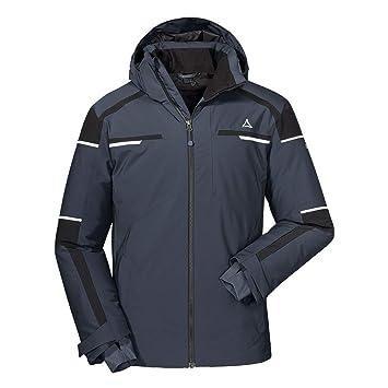 Schöffel Herren Bozen 2 Ski Jacke  Amazon.de  Sport   Freizeit d2f57abd3d