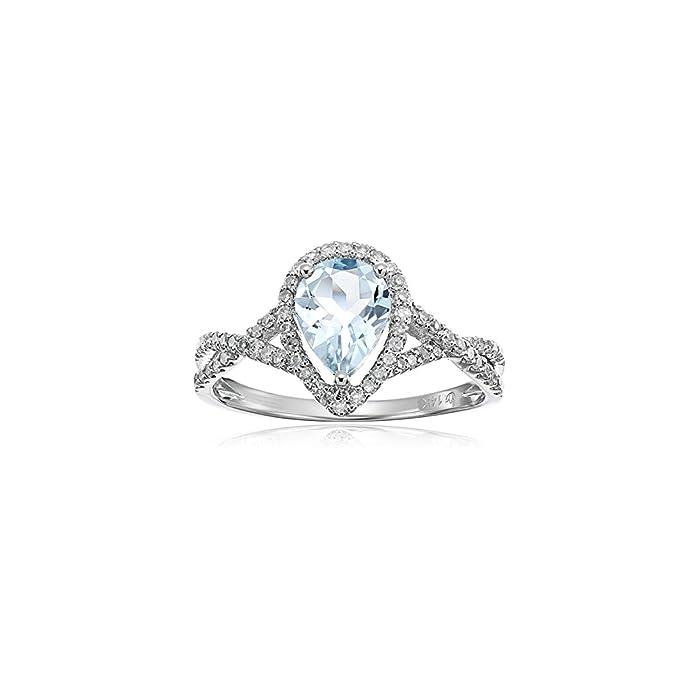 b6777a9e4 Women's Rings | Amazon.ca