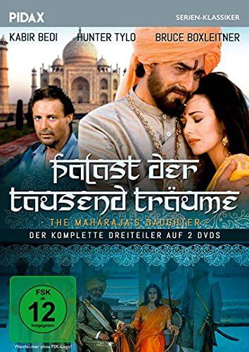 film palast.de