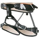 Camp USA Quartz CR3 Harness