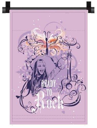 Disney Hannah Montana HM-SAA-110 Sun Roller Blind