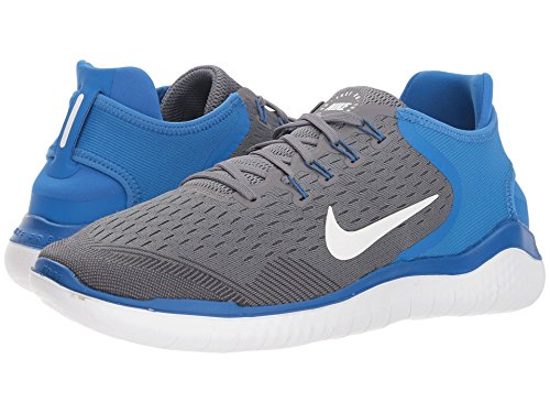 Bw 008 Chaussures Air Femme gunsmoke Ultra W Multicolore Max Blue thunder Sport De Grey Nike white signal qnBWtaxXx