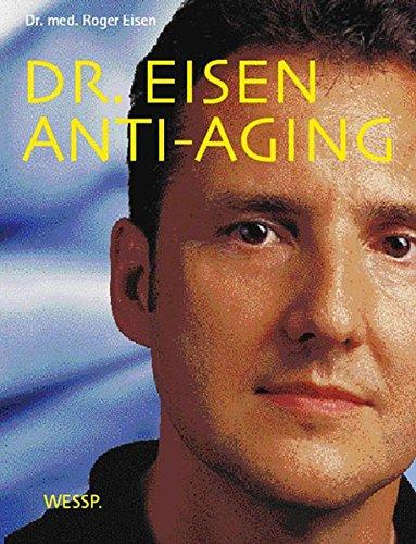 Dr. Eisen Anti-Aging
