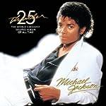 Thriller [Vinyl LP]