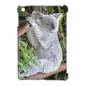ALICASE Diy Koala Phone Case For iPad Mini [Pattern-1] wangjiang maoyi