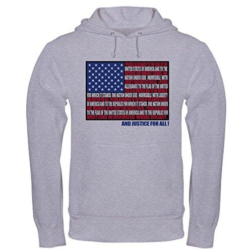 cafepress-pledge-of-allegiance-flag-pullover-hoodie-classic-comfortable-hooded-sweatshirt
