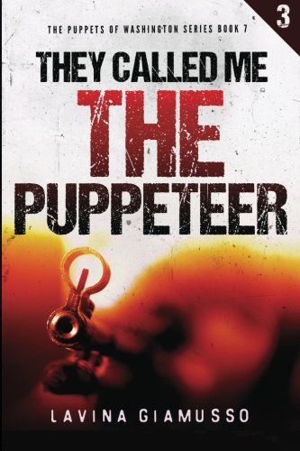 Download They called me The Puppeteer 3 pdf epub