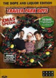 """Trailer Park Boys Christmas Special (""""Conky"""" Finger Puppet Included) [Import]"""