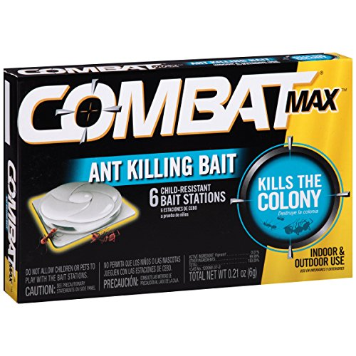 combat-source-kill-max-a1-ant-bait-021-ounce