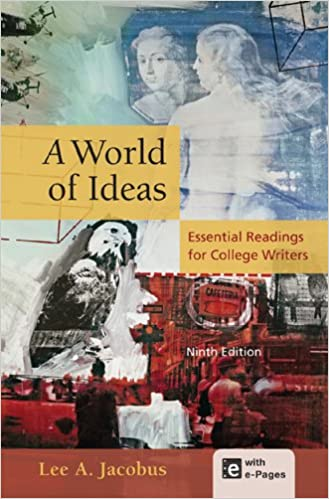 world english intro book free