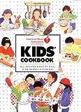 Cookbook, American Heart Association Staff, 0812919300