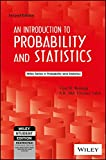 An Introduction to Probability and Statistics, 2ed
