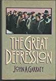 The Great Depression: An Inquiry into the Causes, Course, and Consequences of the Worldwide Depression of the Nineteen-Thirties, As Seen by Contempor