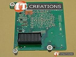HP 651281-B21 - HP QLOGIC QMH2572 8G FC HBA