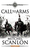 Call To Arms (Warhammer)