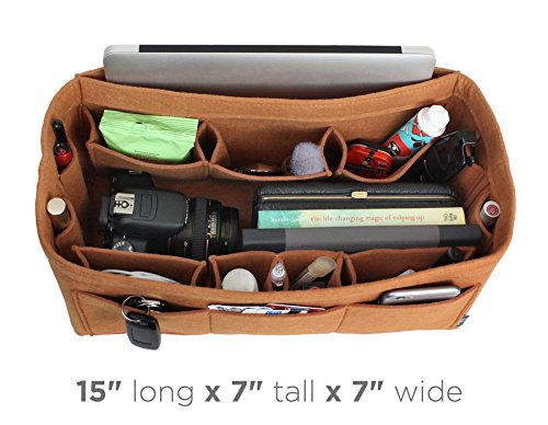 extra tall tote - 5