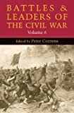 Battles and Leaders of the Civil War, , 0252074513