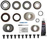Timken DRK321MK Differential Kit Bearing