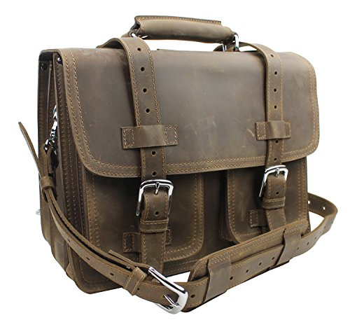 16-ceo-full-leather-briefcase-backpack-l02-vinage-distress