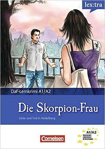 Skorpion 24.10-22.11.