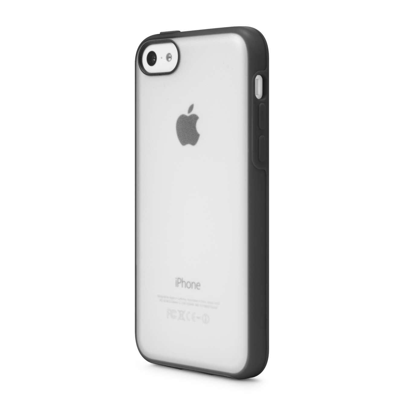 Amazon.com: Incase Pop – Carcasa para iPhone 5 C – Retail ...