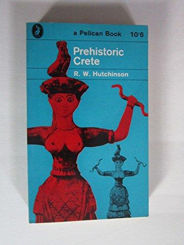 Prehistoric Crete