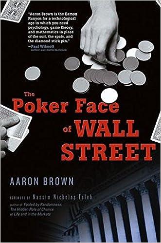 poker face uk game show