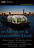 National Geographic Reader : Architecture and Construction, National Geographic Society Staff, 1133960235